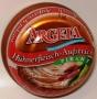 Argeta kippastei pikant 95 g