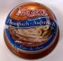 Argeta tuna pasteta 95g