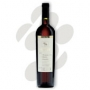 Badel Postup 0,75l Spitzenwein, trocken, Dalmatien