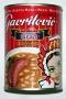 Gavrilovic Bohnen mit Würstchen (Grah sa kobasicom) 400g