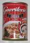 Gavrilovic Pansen (Fileki) 400g