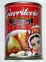 Gavrilovic gefüllte Paprika (punjena Paprika) 400g