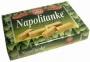 Napolitanke limun