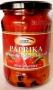 Paprika pecena i guljena 580 ml