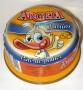 Argeta,junior,kokosija pasteta 95 g