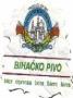 Bihacko Pivo 0,33l