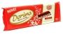 Dorina,cokolada sa rizom 75g