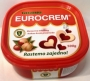 Eurokrem 500g Swislion