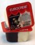 Eurokrem,chocopasta 50g