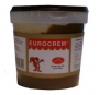 Eurokrem,chocopasta 1kg