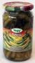 Fafaroni ljuti 720 ml Vegafruit