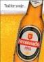 Hercegovačko pivo 0,5l