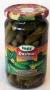Krastavac 720 ml Vegafruit