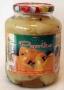 Paprika filet zuta 1700 ml
