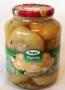 Paprika sa kupusom 720 ml Vegafruit