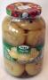 Paprika sa kupusom 2500 ml Vegafruit