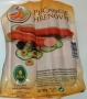 Pilece hrenovke Hot-dog 200 gr