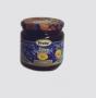 Sljiva marmelada 500g  Vegafruit