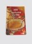 Tarhana - bosanska juha, vispak